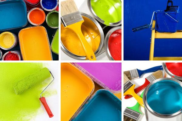 escoger color de hogar con tollens
