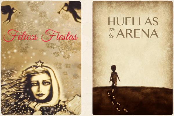 arte con arena